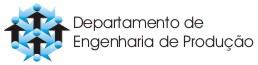 Logo of EESC - Engenharia de Produção - Ambiente Virtual de Aprendizagem